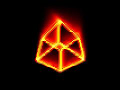 JS1k - Firecube